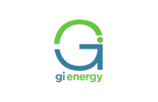 GI Energy Profile - Commercial