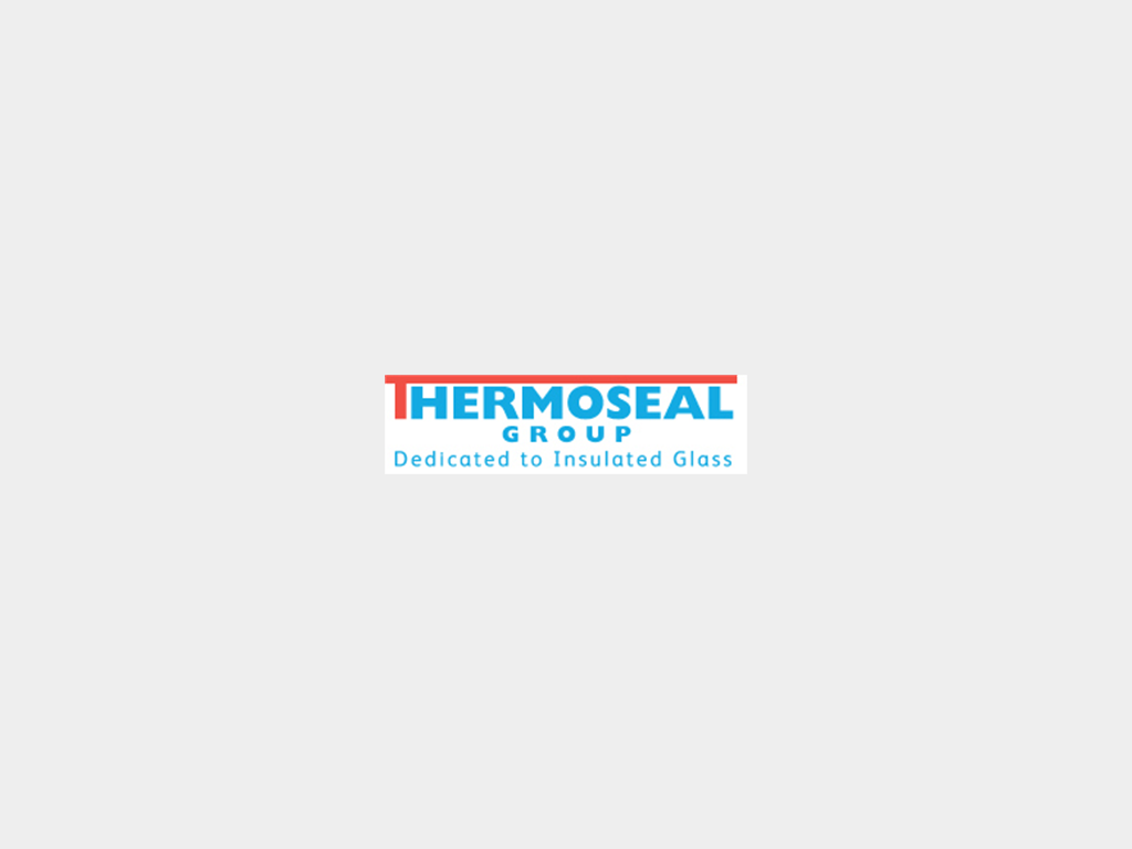 7/16 Inch Black Thermoflex Dual Seal