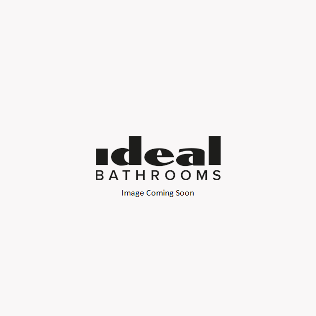 Ideal Standard IDEALITE Quadrant Riser Kit